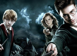 harry-potter-trivial-pizzacinema