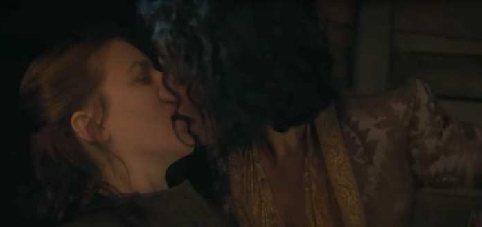 Las claves del tráiler de la 7 temporada de 'Juego de tronos'
