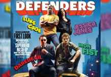 Lo que tienes que saber de The Defenders Review
