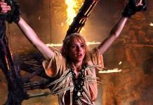 Naomi Watts Spin off Juego de tronos