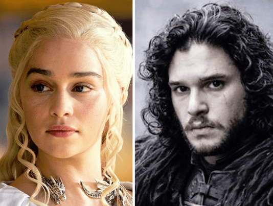 Teorías Juego de tronos Temporada 8 - Qué pasará en Juego de tronos Temporada 8