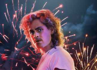 billy-stranger-things-3-Dacre Montgomery foto joven