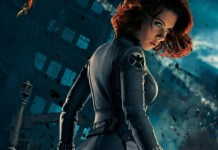 black-widow-the-avengers-pelicula-viuda-negra-pizzacinema