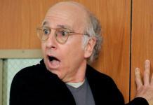 Las mejores frases de Larry David PizzaCinema