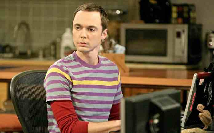 HBO odia Linux y a Sheldon Cooper