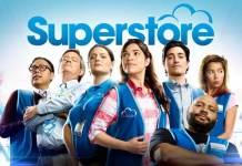 Crítica de SuperStore de Amazon Prime Video