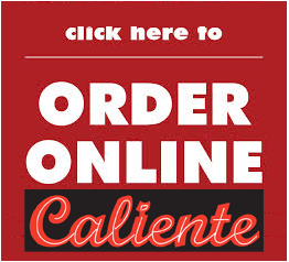 Order Online Here - All Four Locations