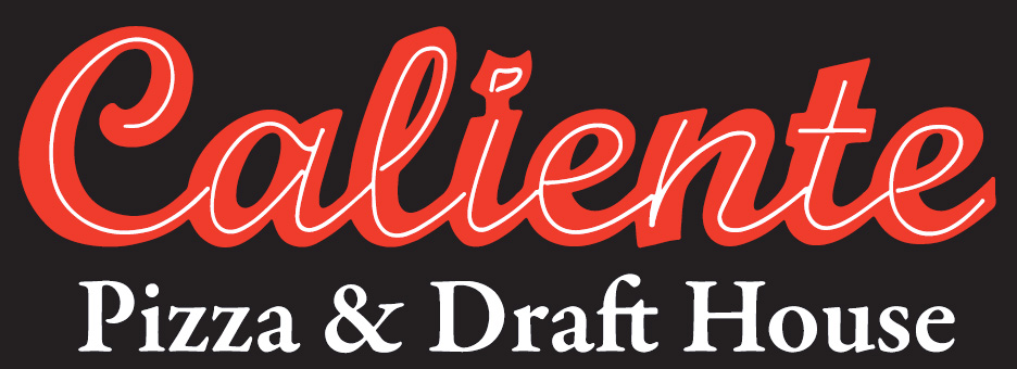 Caliente Pizza Draft House