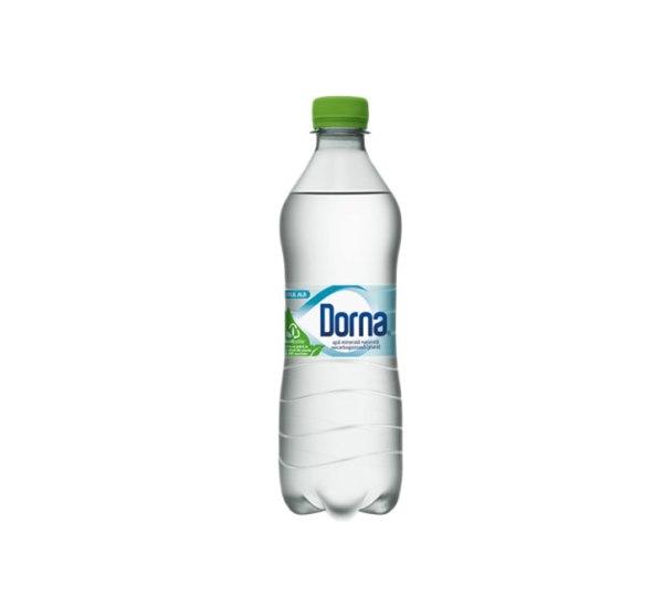 apa-plata