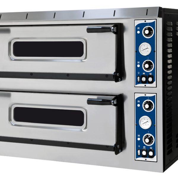 Classic66 600x600 - Pizzaofen