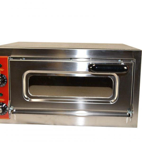 Pizzaofen GGF MicroA Fenster e1501413857588 600x600 - Pizzaofen