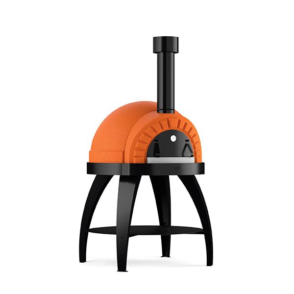 cupola - Pizzaofen