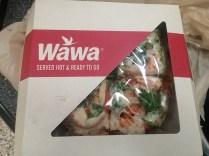 wawaveggiepackaged
