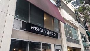 wiseguyarlington