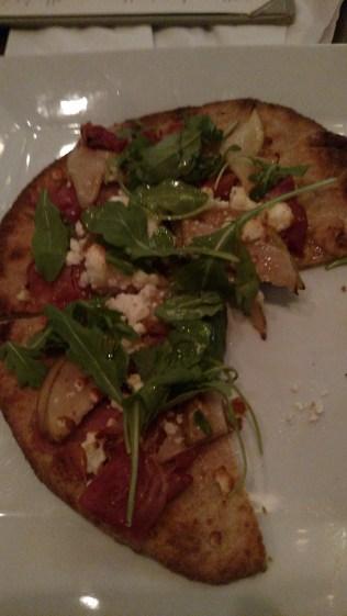 redredwinepizza3
