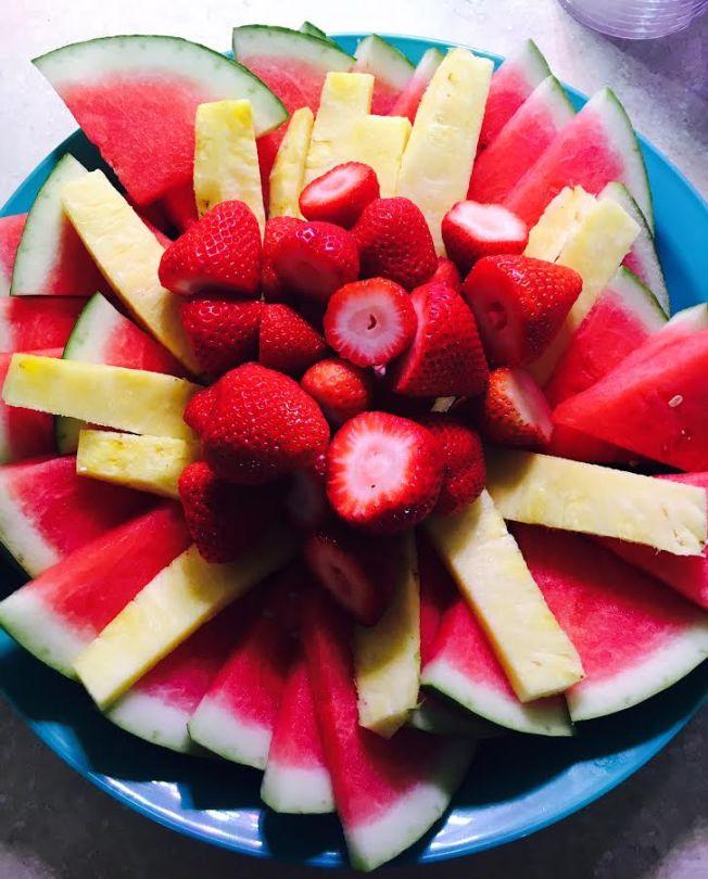 fruit tray - Copy - Copy