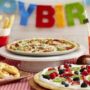 events-kids-party-aigina-island-pizza-venus