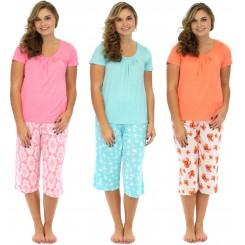 comfy nighties for summer