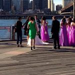 bridesmaids, style, Looking good
