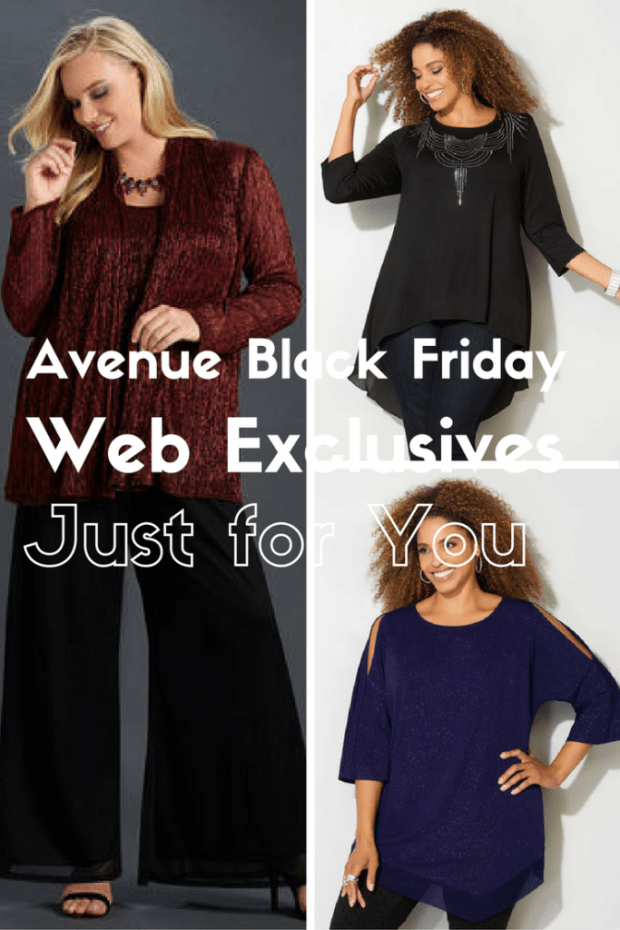 plus size holiday wear, fun fashions in plus sizes for her, special occasion plus sizes