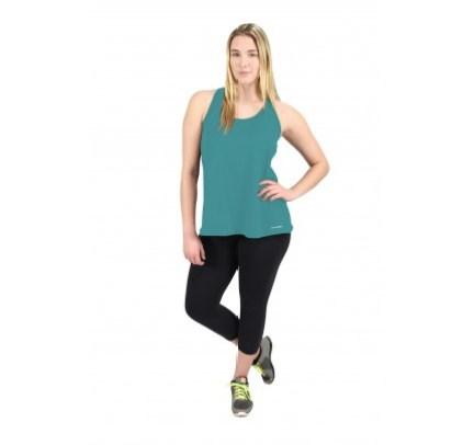 curvy ladies active wear, active clothing for curvy women, beautiful fit for curvy women,