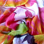 basic spring wardrobe, women spring wardrobe, essential spring wardrobe