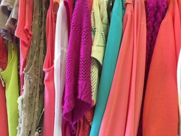 spring dresses for women, floral spring dresses women, floral spring dresses