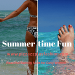 beautiful swimsuits for curvy women, full figured swimsuits, beachwear for curvy women