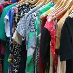 tops, tunics, fall styles