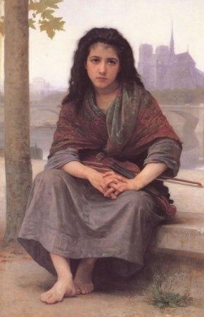 1192361689_Bouguereau The Bohemian_jpg
