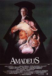 amadeus_ver5