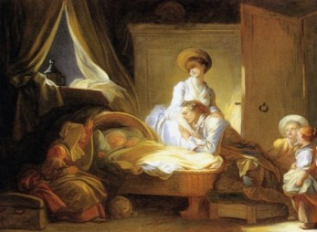 fragonard_the_visit_to_the_nursery_mid