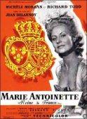 Marie-Antoinette_reine_de_France