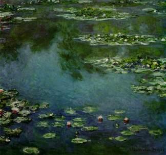 monetwl-1906