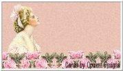 pinklady_card