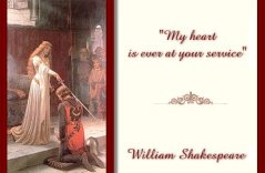 shakespearequote1