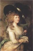 Thomas_Gainsborough_Lady_Georgiana_Cavendish