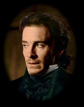 Michael_Fassbender_as_Rochester_in_Jane_Eyre_2011