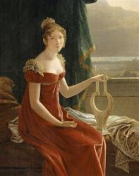 1815_hortense_bonaparte_by_