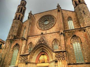 catedral_del_mar_barcelona