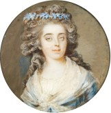 princesse_of_lamballe_by_hensius