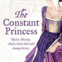 the_constant_princess