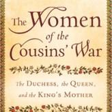 woman_of_the_cousins_war