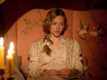 film-review-les-miserables.jpeg8-1280x960