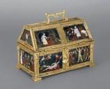 12_Scrigno._Scene_dalla_Vita_di_Santa_Margherita,_primo_terzo_del_XVI_secolo,_Francia._20130214034750.