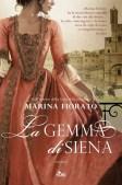 Fiorato_La-gemma-di-Siena
