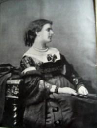 marie-souvestre-1835-1905