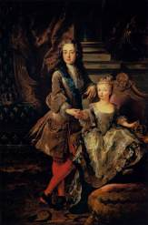 55329-portrait-of-louis-xv-of-france-and-maria-anna-victoria-of-spain-troy-jean-fran-ois-de