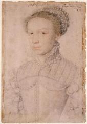 isabelle-de-valois-1558-clouet