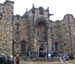 01_castello_di_edimburgo_ap-396x340